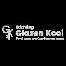 Stichting Glazen kooi