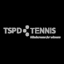 TSPD Tennis