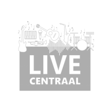 Live centraal